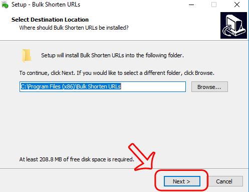 cara-install-bulk-shorten-urls-step-3