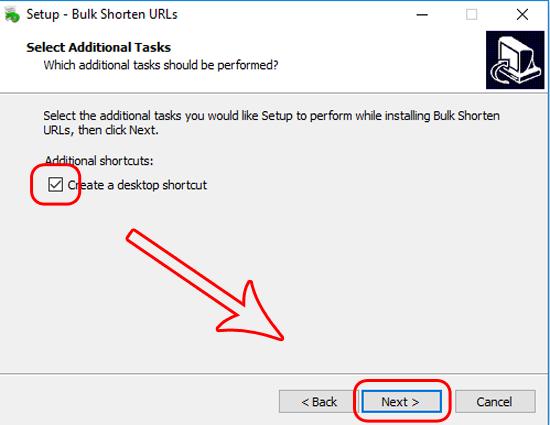cara-install-bulk-shorten-urls-step-4