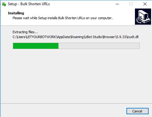 cara-install-bulk-shorten-urls-step-6