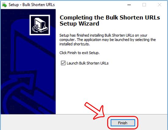 cara-install-bulk-shorten-urls-step-7